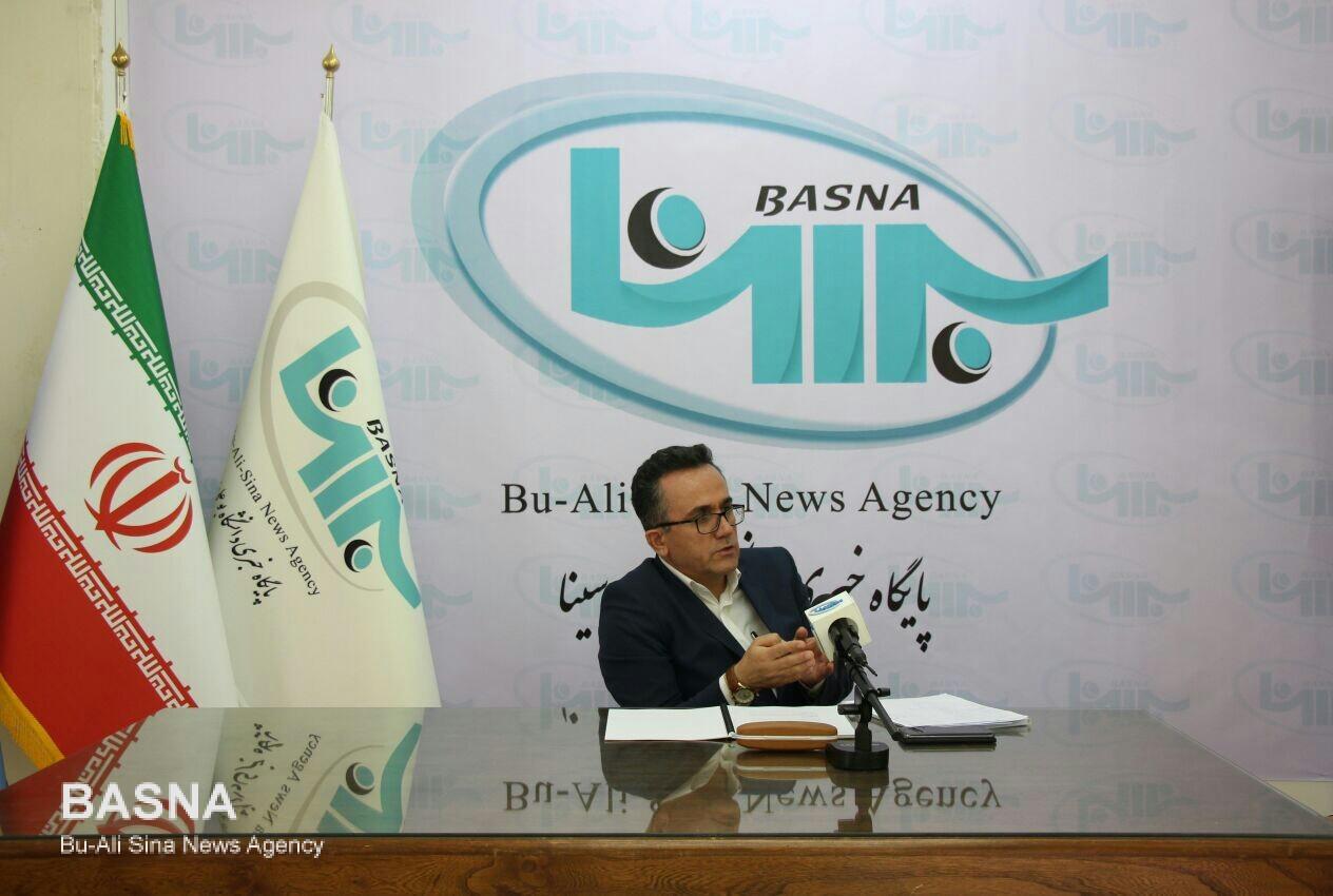 Dr. Hatam Hosseini