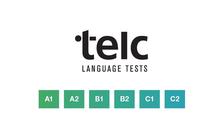 تاریخ برگزاری و نحوه نام نویسی دومین آزمون بین المللی زبان آلمانی مرکز تلک (TELC) در سال 1397